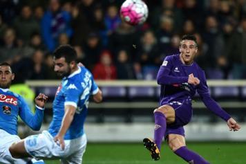 Tello Fiorentina