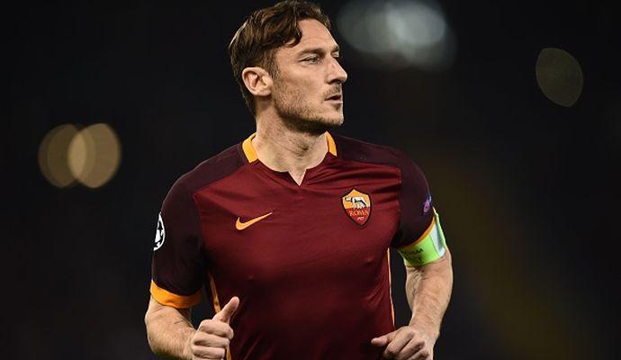 Serie A, le quote per il terzo posto: una formalità per la Roma