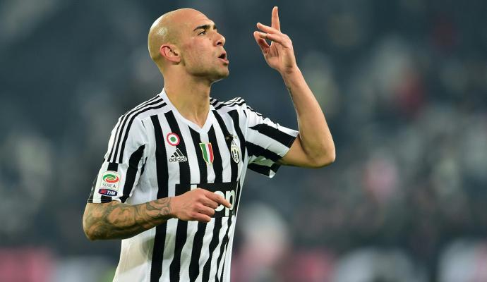 Milan, chi fa posto a Zaza in attacco?