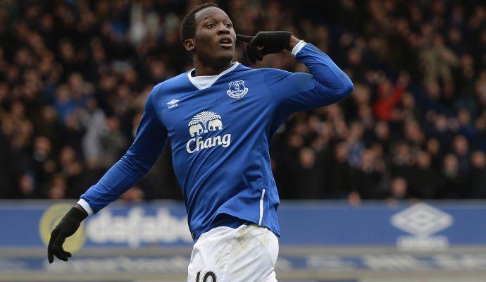 Chelsea: doppio obiettivo in casa Everton