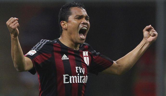 Milan, l'agente di Bacca arriva in Italia. Dall'adeguamento al Bayern: il punto