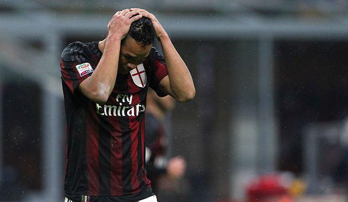 Milan-Carpi 0-0: HIGHLIGHTS