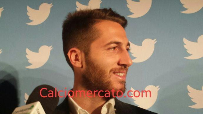 Milan, Bertolacci fuori dai convocati: la motivazione