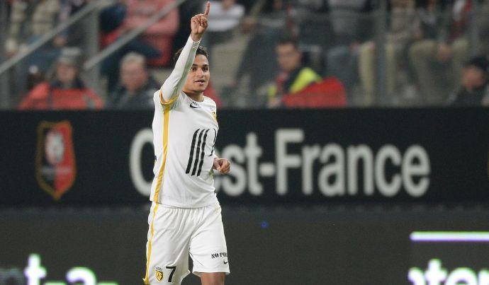 Inter attenta, il Tottenham fa sul serio per Boufal