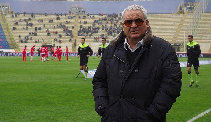 Fiorentina, UFFICIALE: un attaccante al Venezia