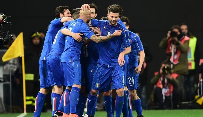 Italia, chi è stato il giocatore migliore di questi Europei?