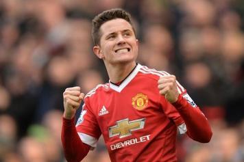 man united new coach