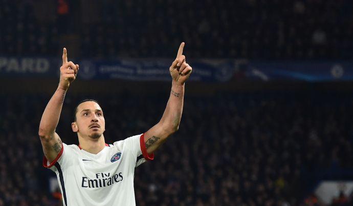 West Ham, Sullivan: 'Prenderemo un grande attaccante. Ibrahimovic? Ci proveremo, è un giocatore fantastico'