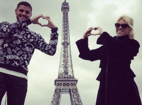 Jessica Biel vuole fare il capo di suo marito Justin Timberlake: come Wanda con Icardi