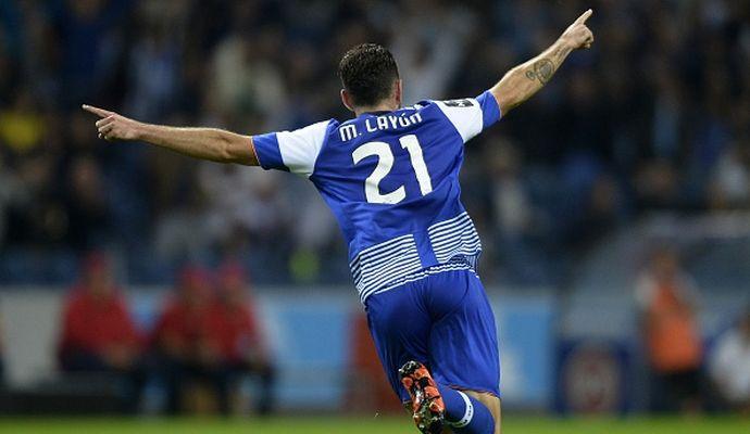 Real Madrid, un messicano come vice Marcelo