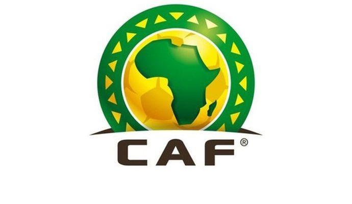 Coppa d'Africa: ritirata l'organizzazione al Camerun