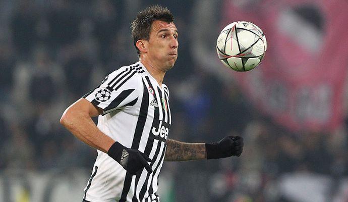 Fiorentina-Juventus 1-2: il tabellino
