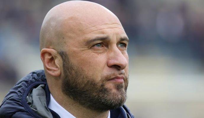 Foggia, il ds Nember: 'Balotelli può far solo bene all'Italia. Sul rinnovo di Stroppa...'