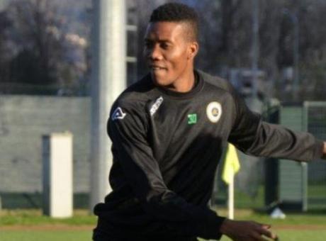 Milan, occhi su un giovane talento dello Spezia