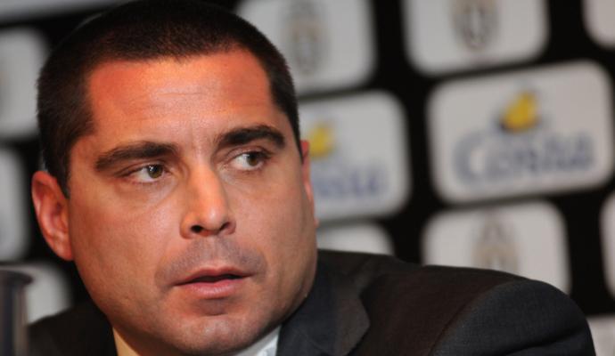 Serie A: diritti tv per l'estero ridati ancora tutti in blocco a MP&Silva? E Suning...