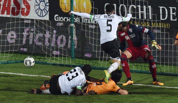 Sensi a CM: 'Pirlo, Sassuolo, Cesena: vi dico tutto. Alla Juve prima possibile'