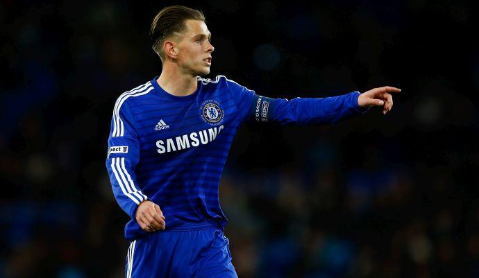 Chelsea: Colkett, la nuova stella di Conte