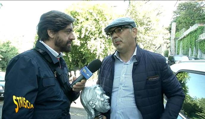 Mihajlovic gongola: 'Con me in panchina non ho mai visto Bacca arrabbiarsi'
