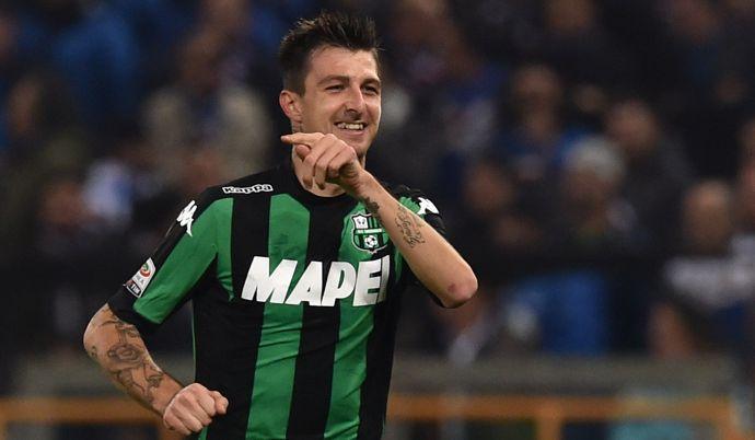 Lazio-Acerbi: ecco la situazione se salta Tonelli