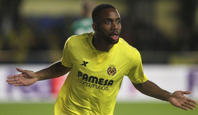 Liga: Levante-Athletic Bilbao 2-2. E' del Siviglia il derby: 2-0 al Betis. Pari Valencia e Villarreal