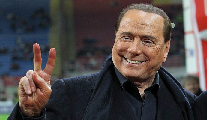 Milan, Pruzzo: 'Berlusconi ha ragione, giocatori non funzionali'