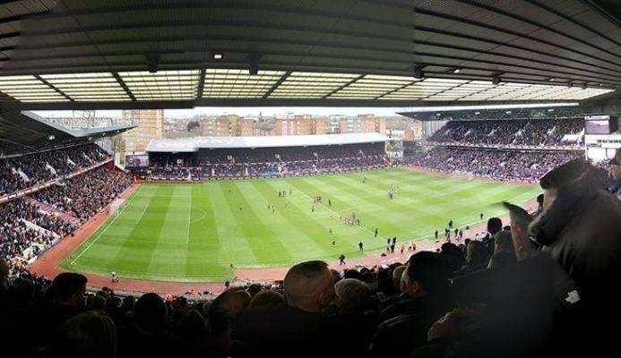 Momenti Di Gioia, quel fantastico sabato a Boleyn Ground: West Ham-Arsenal prima dell'addio