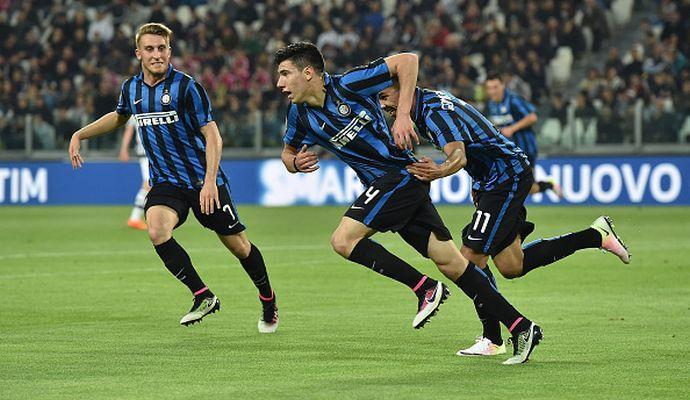 Inter, UFFICIALE: Bonetto alla Reggina