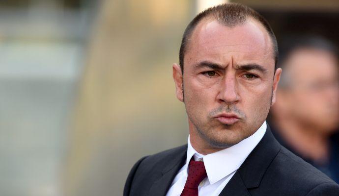 Brescia, UFFICIALE: Brocchi è il nuovo allenatore