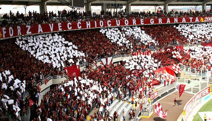 Torino, ecco i sogni dei tifosi sul mercato VIDEO