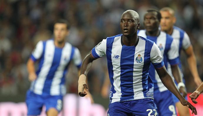 Porto, fissato il prezzo di Danilo Pereira: c'è anche la Juve