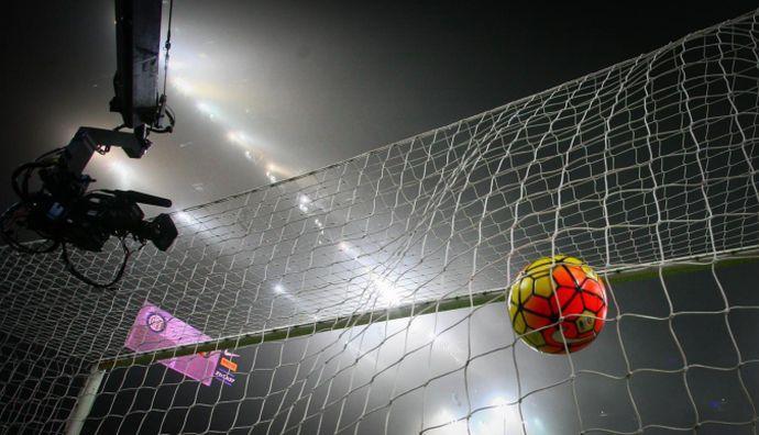 Nell'Isontino si attende il ritorno nel calcio che conta