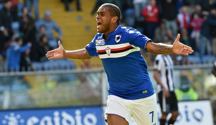 Genoa: Preziosi in Russia per un brasiliano ex Sampdoria