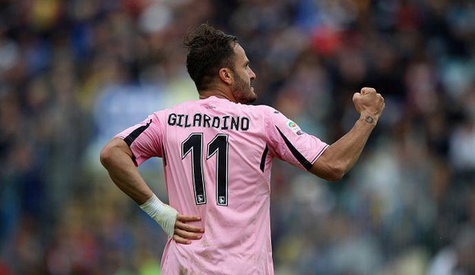 Serie A: colpo Palermo a Frosinone. Vincono Samp, Bologna e Sassuolo