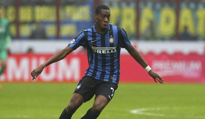 Inter: Kondogbia ora ha convinto tutti