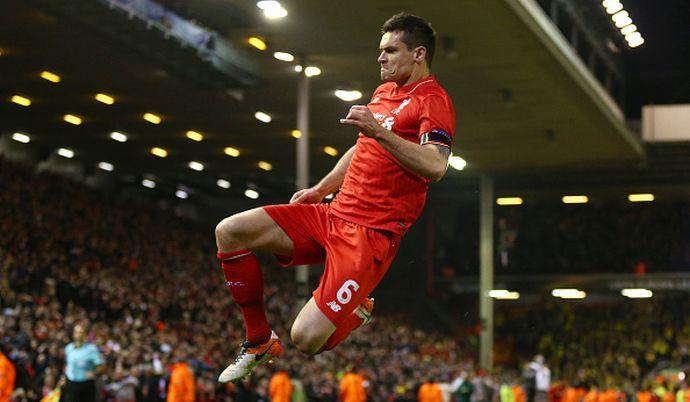Europa League: i bookmakers vedono la finale Liverpool-Siviglia