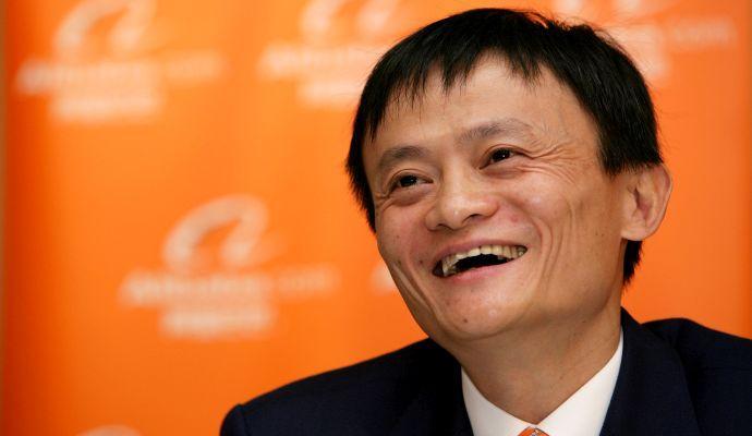 Jack Ma vuole il Milan: cosa c'è dietro il 'no comment' di Alibaba e Fininvest