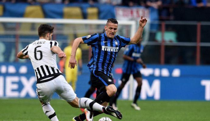 Primavera: la Coppa Italia è dell'Inter