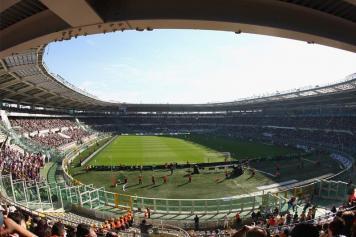 CM STADIO: Torino-Sassuolo 1-3, Trotta e il sogno europeo