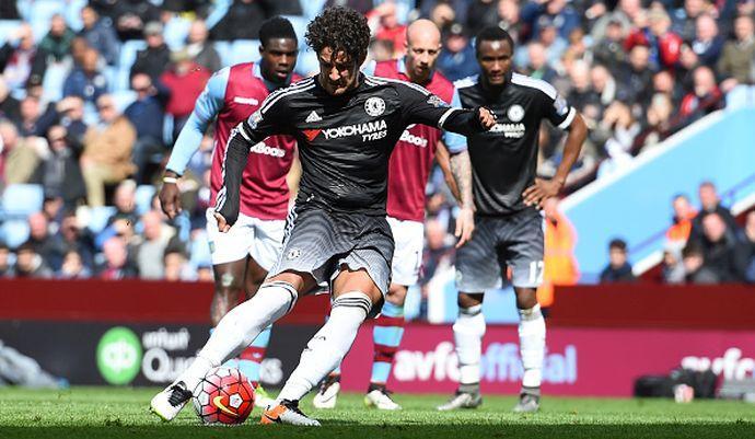 Chelsea, Pato: 'Voglio restare, Conte farà bene'