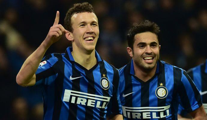 Inter, nessuno tocchi Perisic!