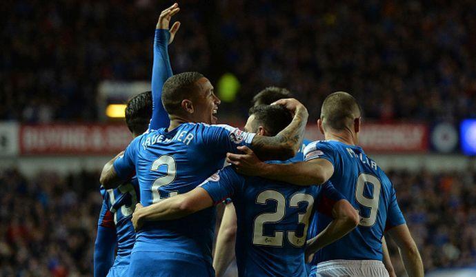 Rangers, UFFICIALE: un terzino dal Cardiff