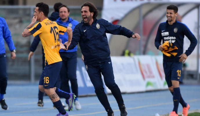 VIDEO Serie A, ecco i cinque gol più belli del 35° turno