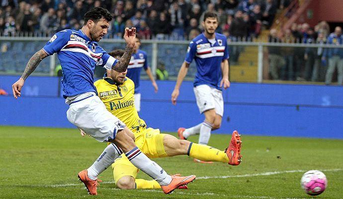 Inter: l'acquisto di Soriano è in dubbio