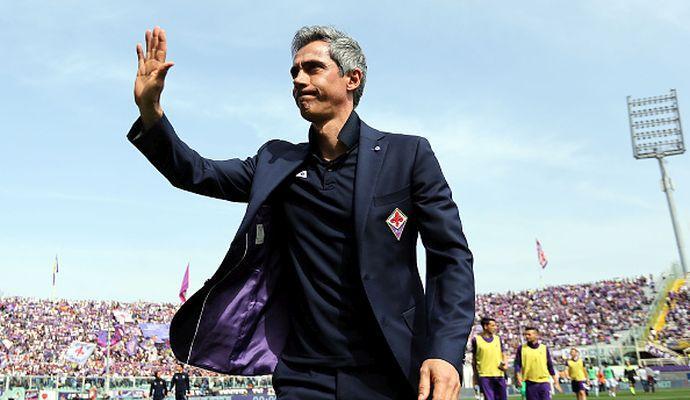Convocati Fiorentina: torna Mati Fernandez, out Astori