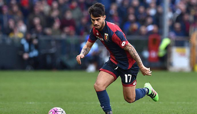 Milan, Suso in Premier: serve far cassa