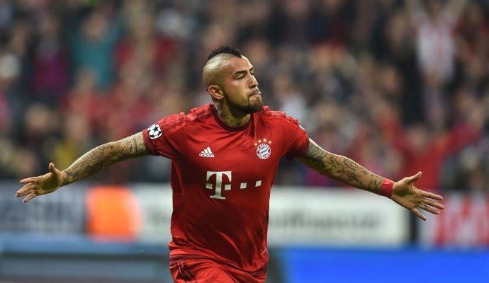 Bundesliga: vincono Bayern Monaco e Borussia Dortmund, Schalke-Bayer Leverkusen 2-3 in rimonta