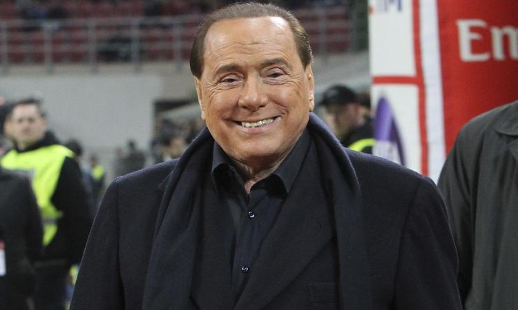 Procuratore capo Greco: 'Milan, nessun procedimento penale sulla vendita'