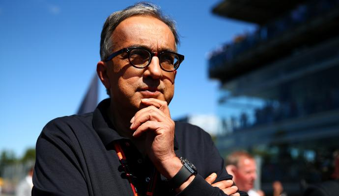PIT STOP: nasce la nuova Formula 1, Ferrari e Mercedes pronte a lasciare?