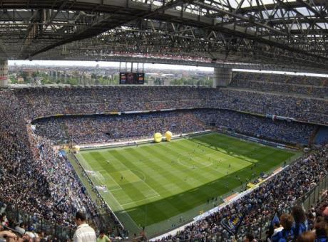 Milan e Inter, novità per il nuovo stadio: due i progetti sul piatto