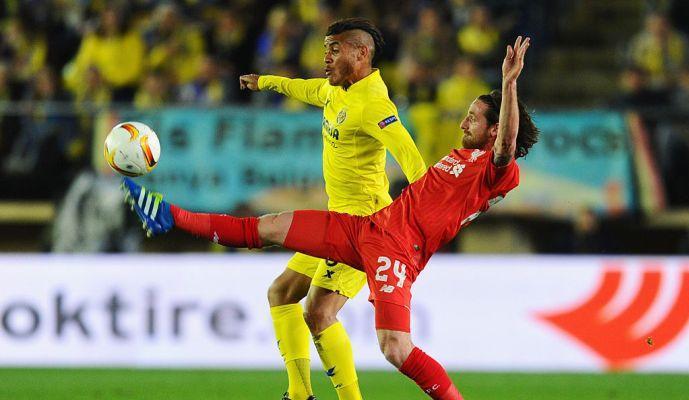 Europa League, si va verso una finale Liverpool-Siviglia